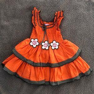 2T ☀️ Dress